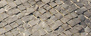 finishes_cobblestone
